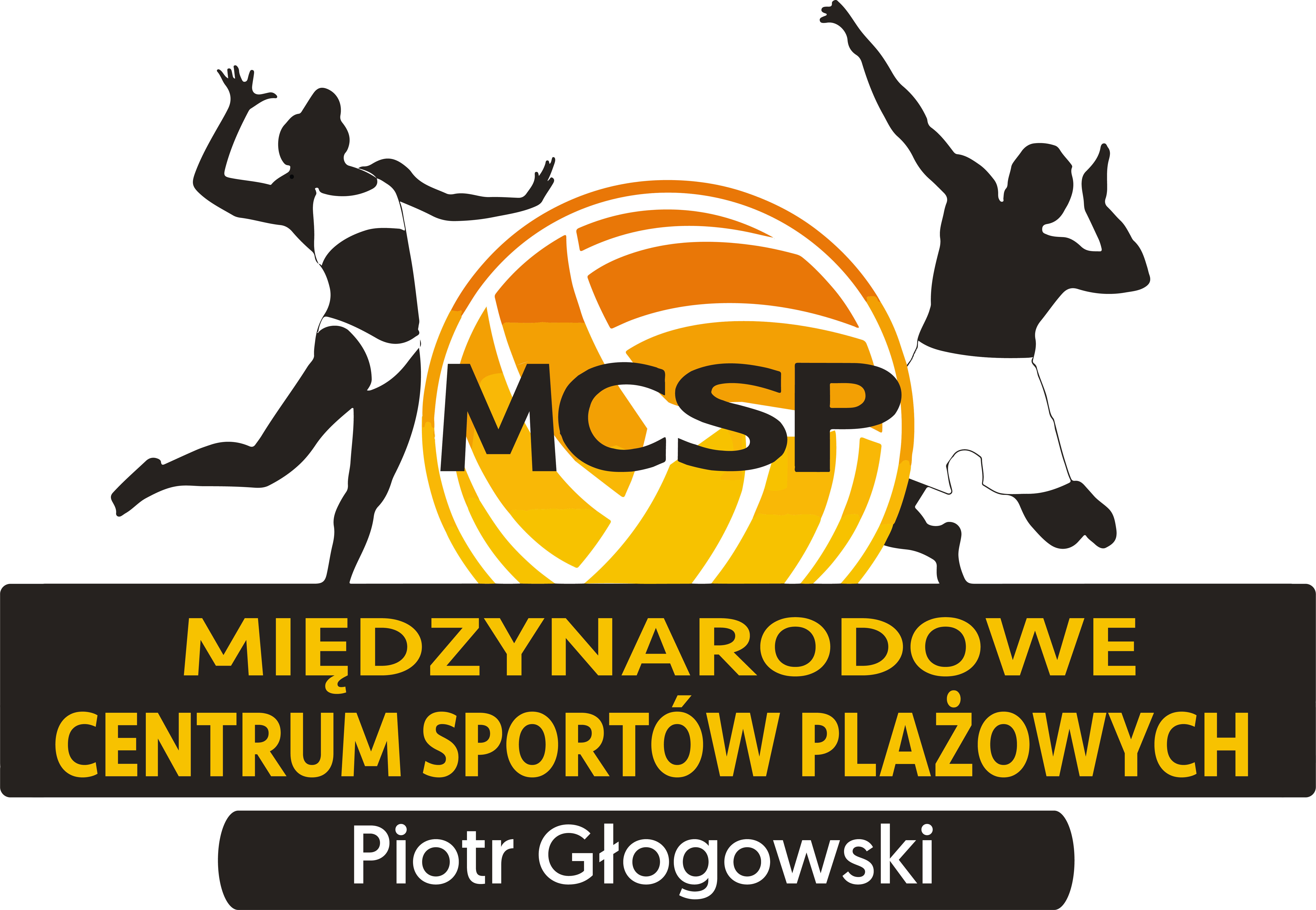 Międzynarodowe Centrum Sportów Plażowych
